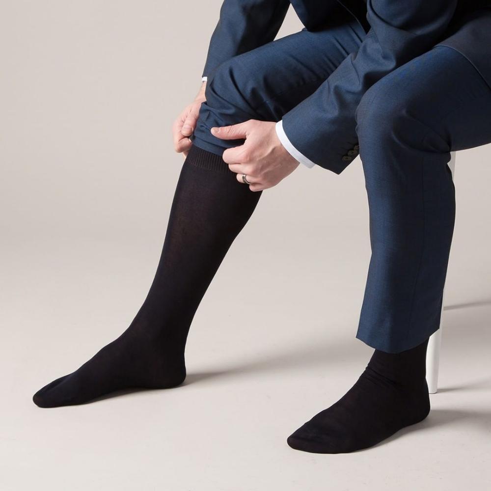 Pantherellasocks In 2021 Well Dressed Men Dress Socks Sheer Dress Socks [ 1000 x 1000 Pixel ]