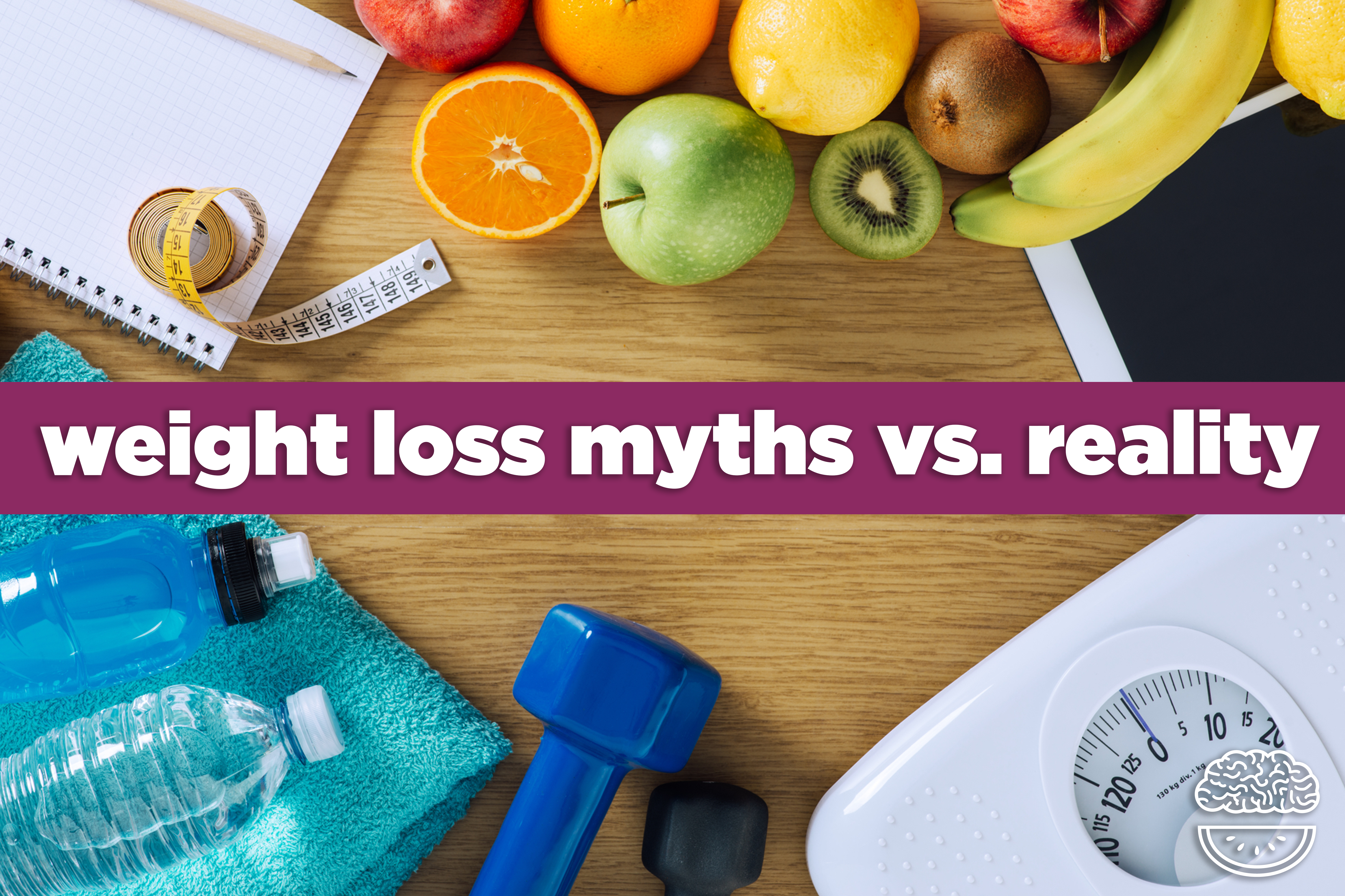 Effective Weight Loss Strategies: Myths vs. Reality | Don't fall for fad diets and weight loss myths—learn about the effective weight loss strategies that actually WORK! …   weight loss | weightless | weight loss tips | weight loss strategies | how to lose weight | tracking calories | lose weight | how many calories | how many calories should I eat | how many calories should I eat to lose weight | how many calories should I eat in a day | how many calories to lose weight | calories per day