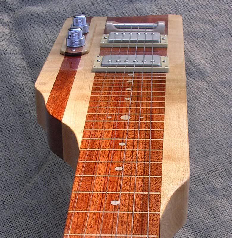 Duesenberg Paloma Youtube With Images Guitar Paloma Music Guitar