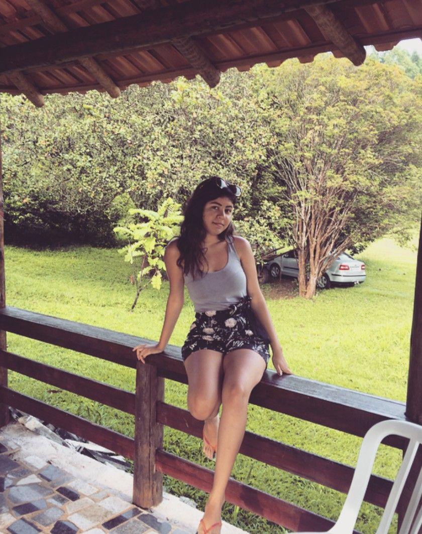 #sendolorena #lorenahanna #sítio #férias #viagem #viagens #jardim #paisagem #inspiração #look #lookd...