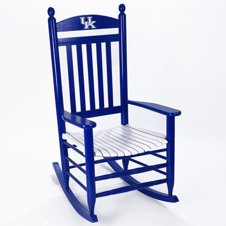 Kentucky Rocking Chair From Hinkle