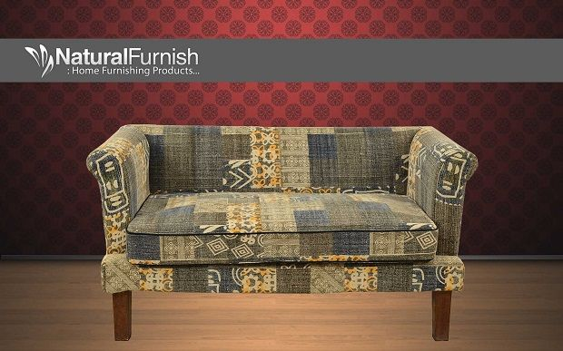 Furniture provides an authentic genuine look to a room. Each piece of furniture is full of spirit and charm unlike any other. The beauty of furniture comes with its uniqueness.