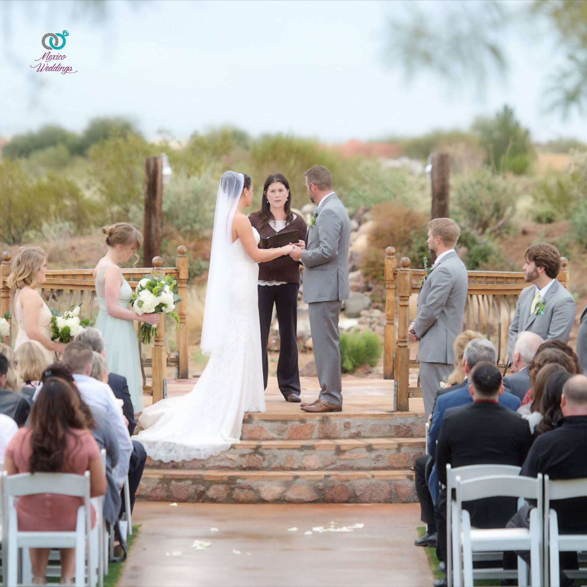 Wedding Officiants Wendy The Officiant In 2020 Wedding Officiant Officiants Mexico Wedding