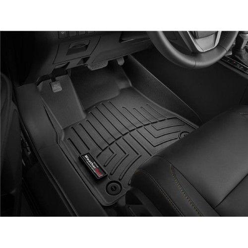 2013 Jeep Wrangler Unlimited Weathertech Floorliner Car Floor Mats Liner Floor Tray Protects And Jeep Wrangler Jeep Wrangler Unlimited 2011 Jeep Wrangler