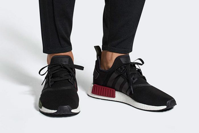 8a2a2a99f7110c Back to Classics  adidas NMD R1 - Sneaker Freaker