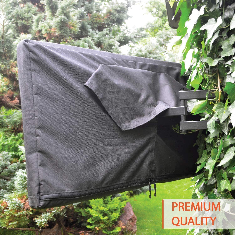 outdoor tv covers outdoor tv