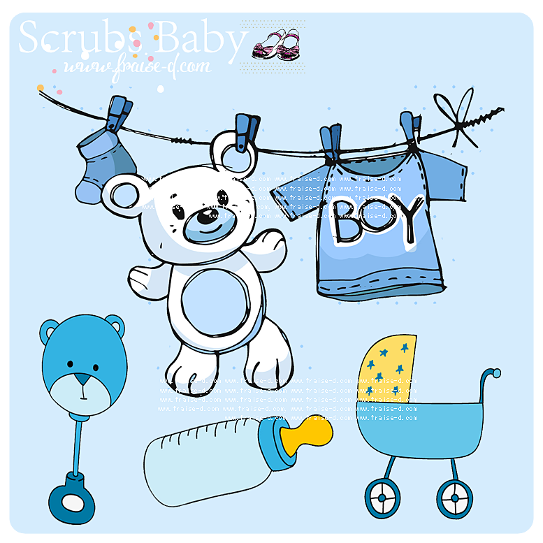 سكرابز مواليد 2017 سكرابز اطفال 2017 سكرابز نونو 2017 مجتمع فرايز فسحة سماوية وحكاوي رايقة Baby Princess Cute Babies Baby Boy