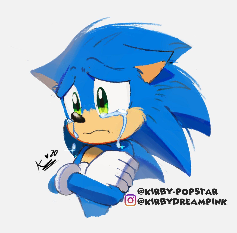 Pin De Amarius Paulk En Lunae En 2020 Sonic Videojuegos Sonic El Erizo