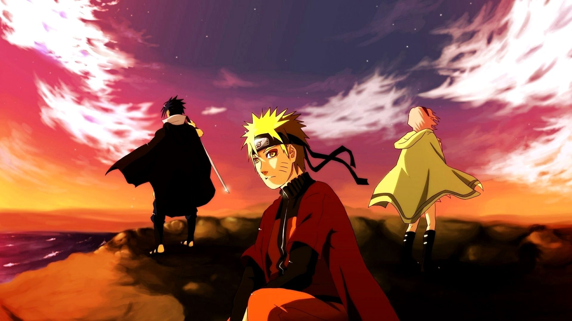 Naruto Wallpaper 4k Pc Download Gallery Naruto Anime Boruto