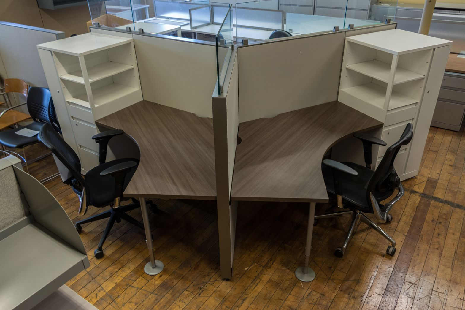 70+ Used Office Furniture Braintree Ma   Home Office Furniture Set Check  More At Http