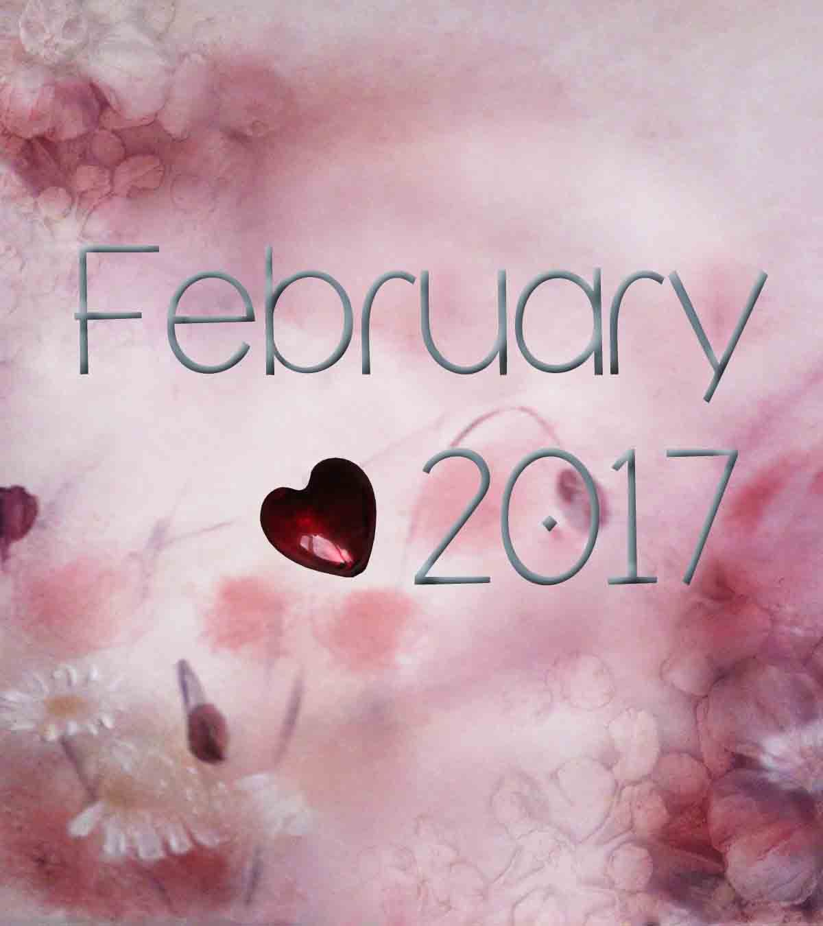 February Vt Message Christ S Atonement Is Evidence Of God S Love