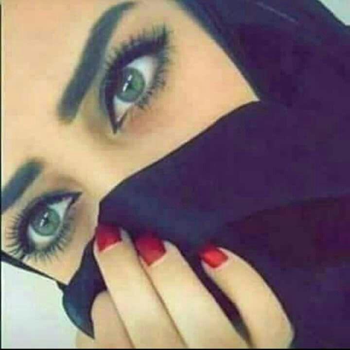 Idea By 123 عكراليل On نق آب آم ـآرآت ي Beauty Eyes Pretty