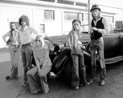 Fleetwood Mac_001AHA