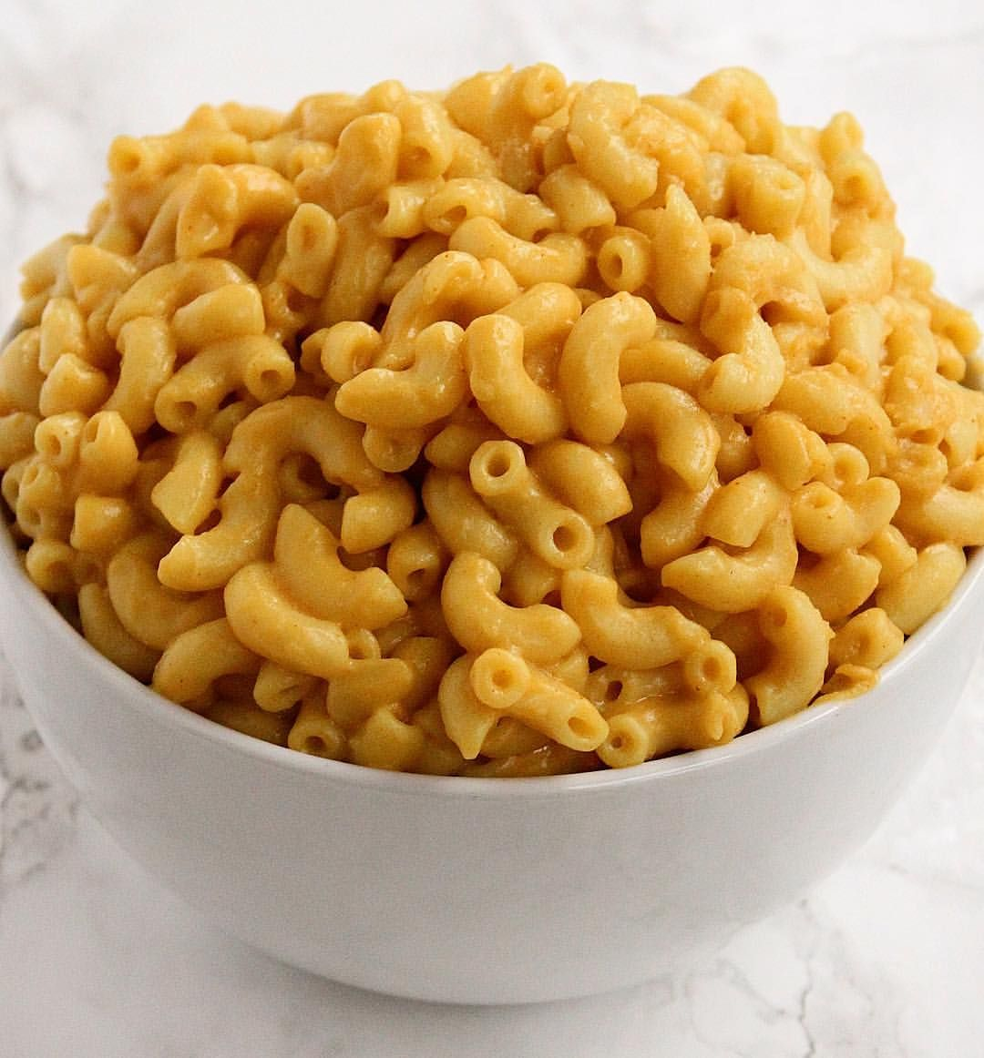 Better Than Kraft Vegan Mac N Cheese Is There Anything Plants Can T Do Find The Recipe For Our Ea Creamy Mac And Cheese Vegan Mac N Cheese Mac N Cheese