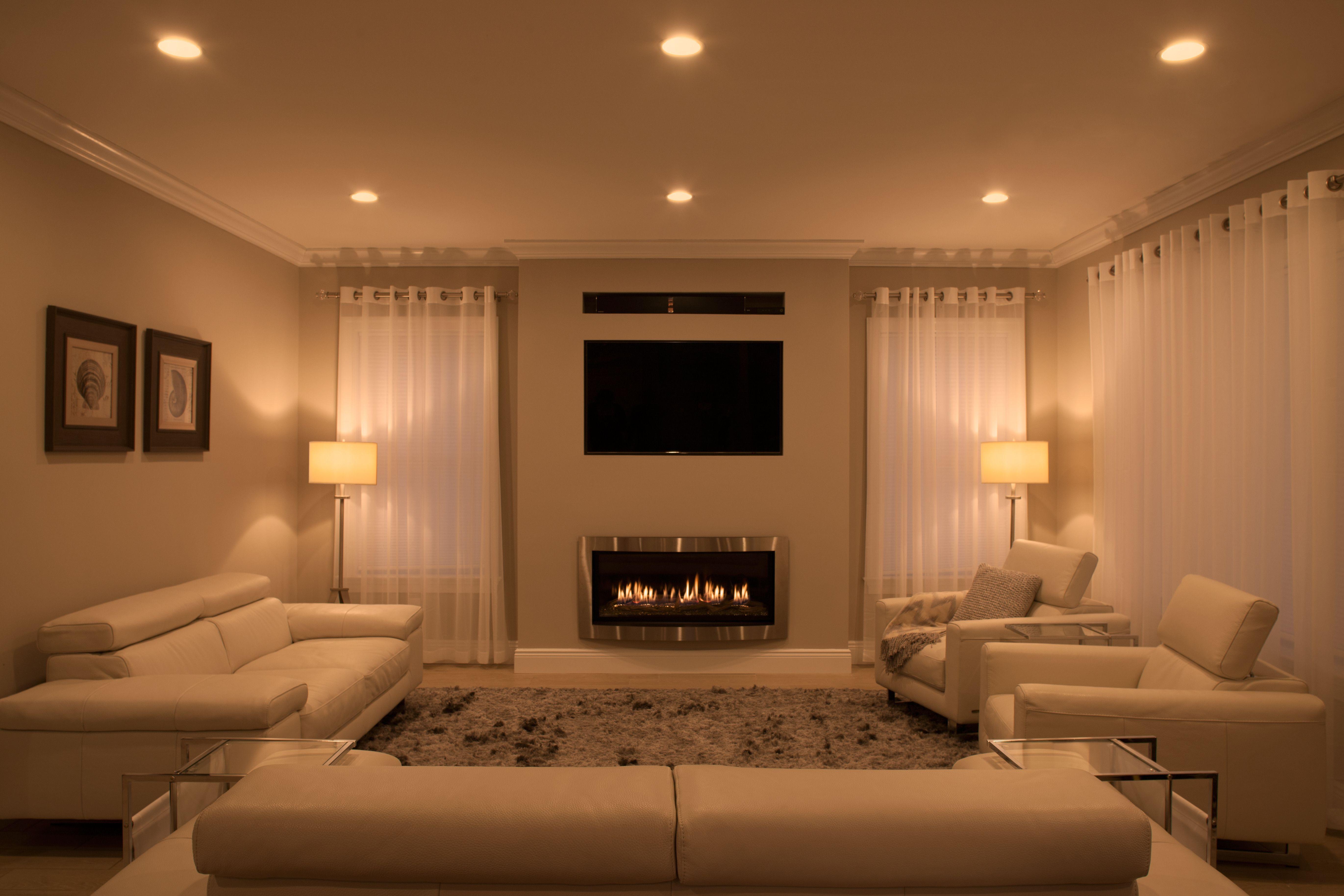 Warm Glow Dimming Null Dimmable Light Bulbs Smart Light Bulbs