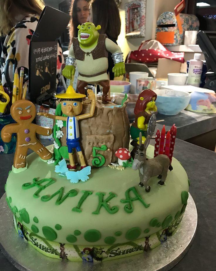 Baseball party ideas! | Baseball birthday cakes, Boy