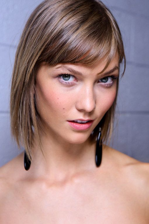 Coole Frisuren Frauen 2015 Frisuren Frauen Pinterest