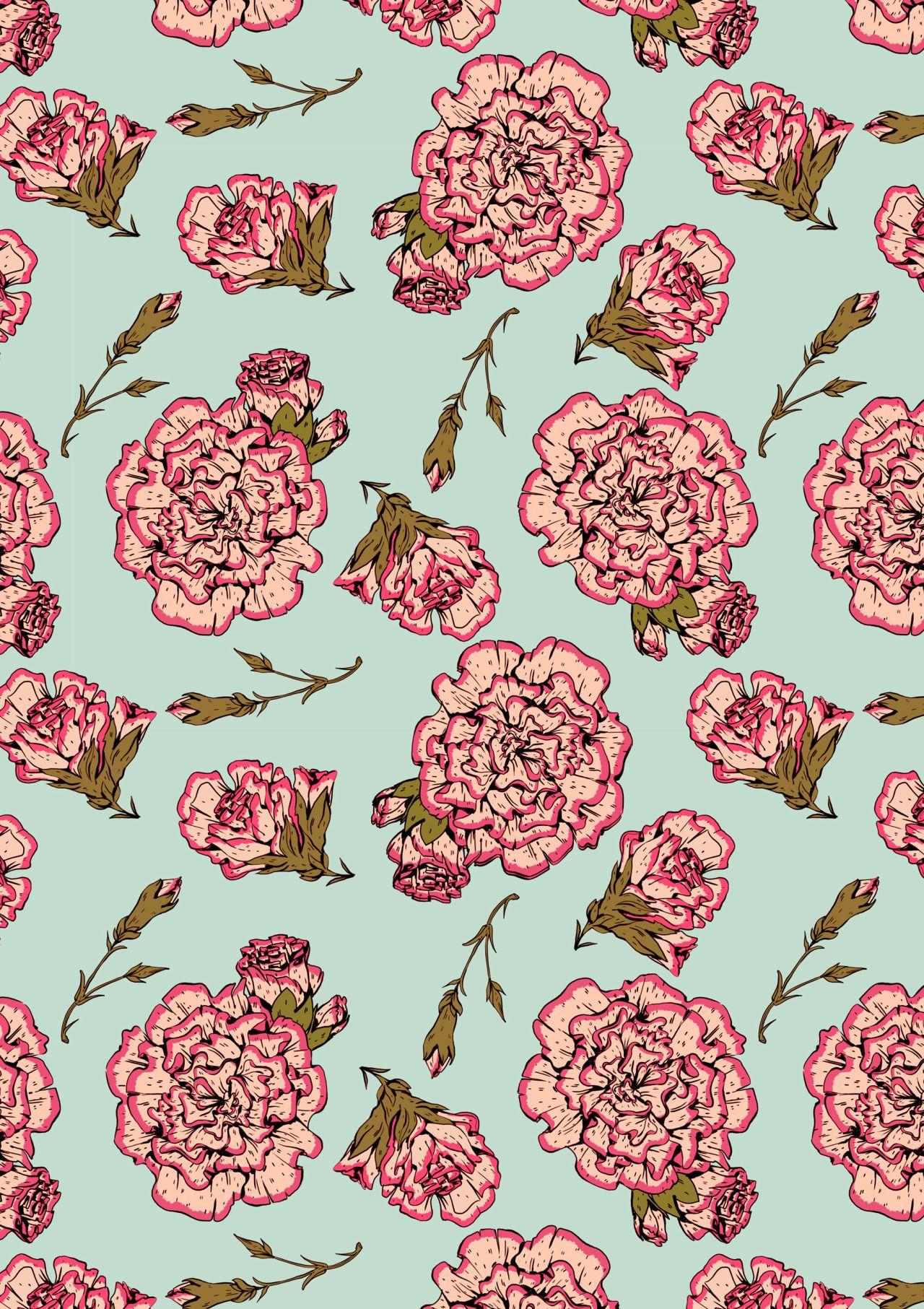 Pin By Looky Loo On Print & Pattern - Pinterest -