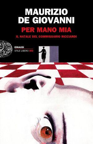 Pin Di Fracesca Troise Su Books Libri Online Libri Audiolibro