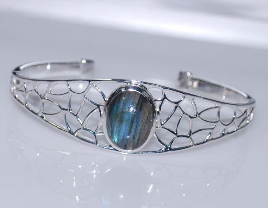 1500 in Jewelry & Watches, Fashion Jewelry, Bracelets