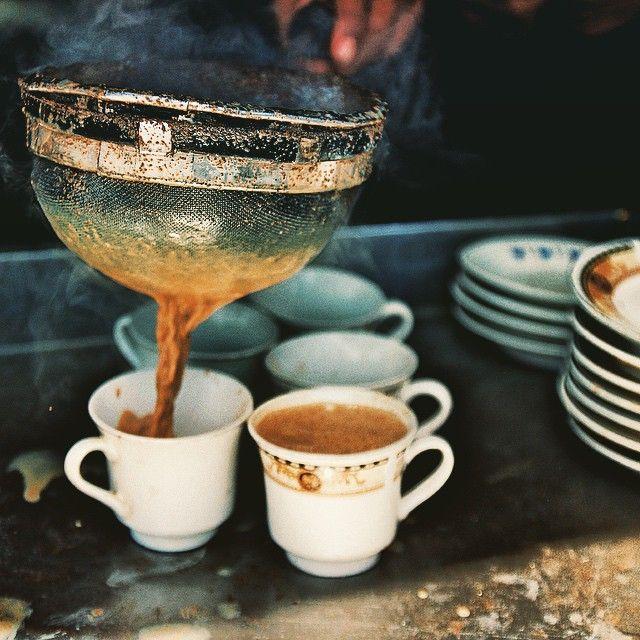 Strankinјa Coffee And Cigarettes Coffee Addict Coffee