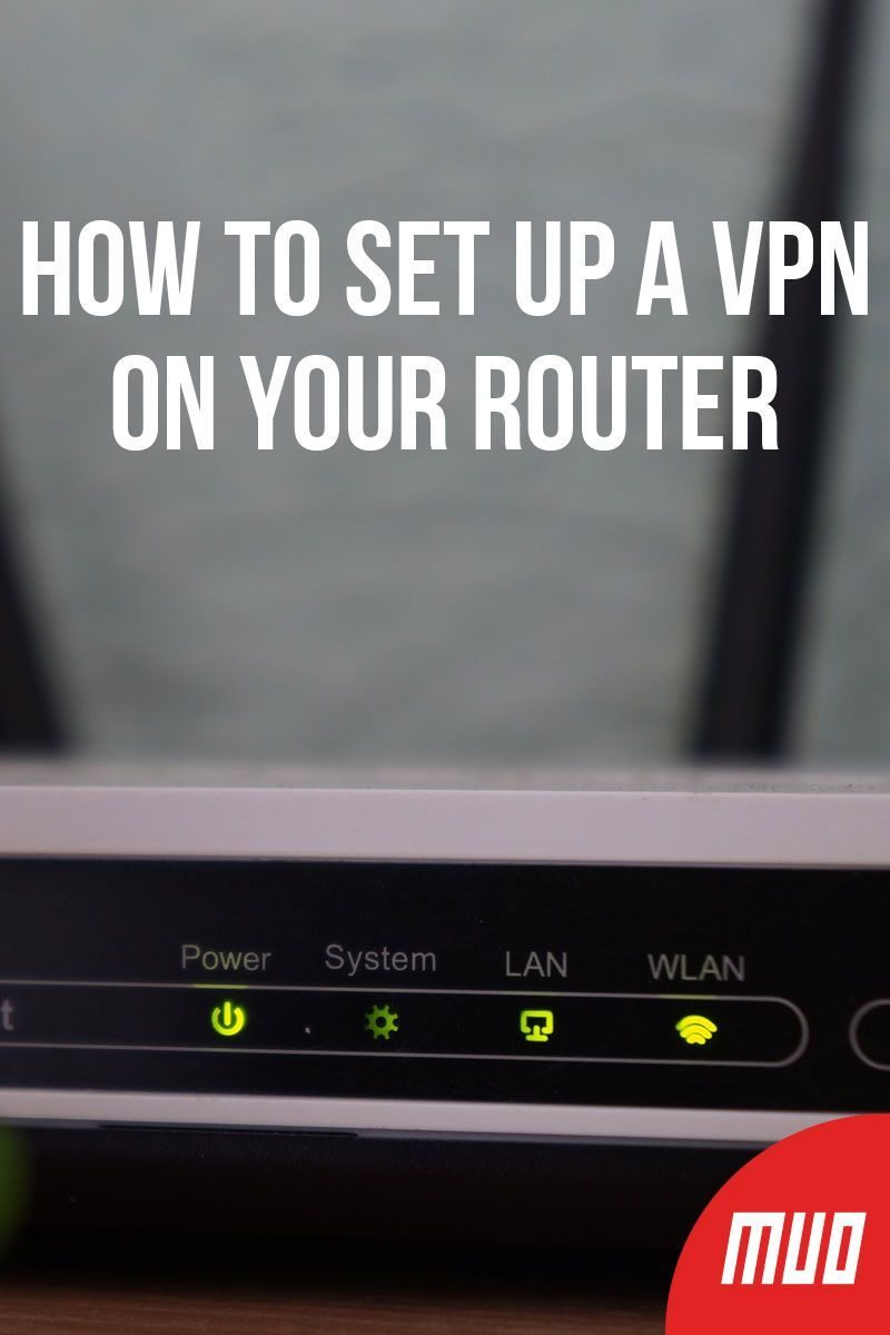 701a9c770717f1f58f76fa9e7ac25d83 - How To Check If Vpn Is Running