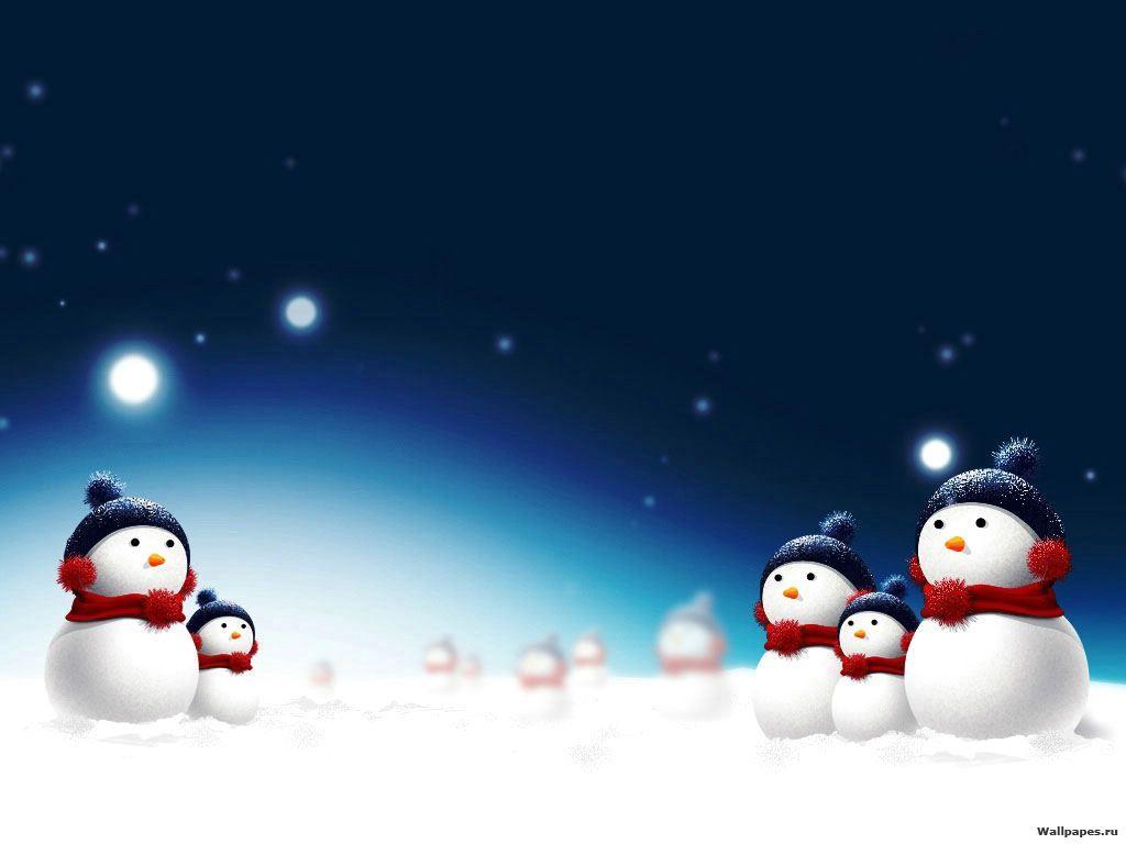 pupazzo di neve | ... , wallpaper, Festività, pupazzi di neve, natale, pupazzi_di_neve.jpg