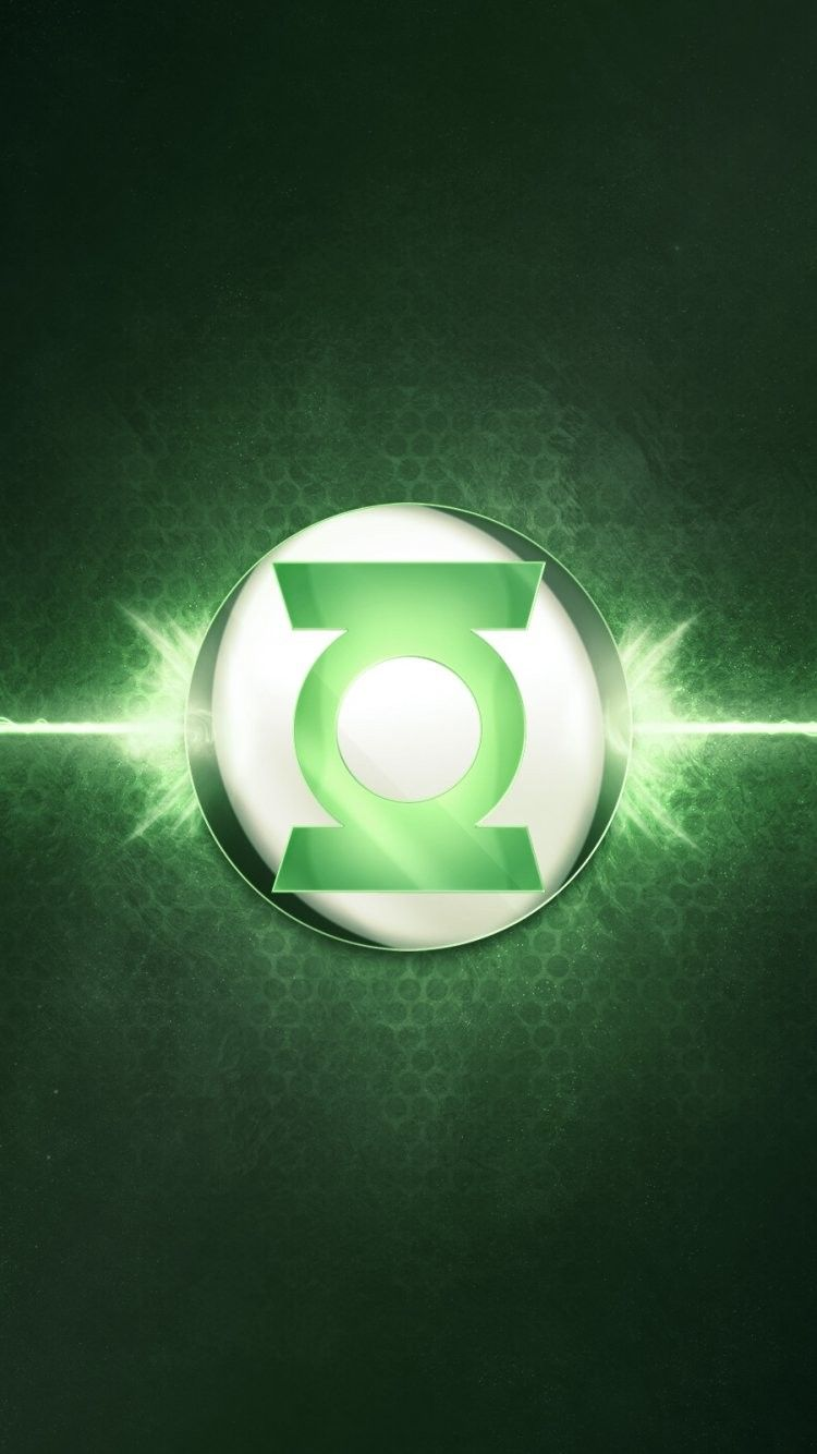 Awesome Green Lantern Iphone 6 Wallpaper 23541 Logos Iphone 6 Wallpapers Apple Logo Iphone 6 Wallpaper