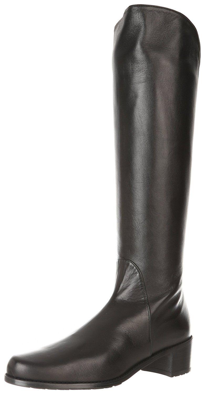 Women's Arlington Boot