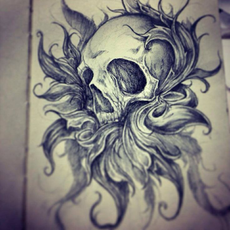 1000 Images About Tattoo On Pinterest: 1000+ Images About Shawn Coss Art On Pinterest