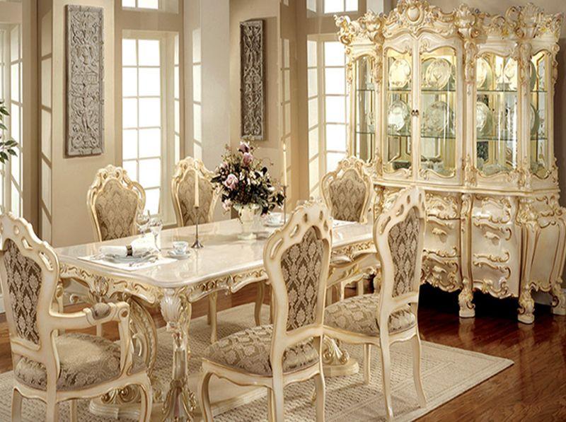 Muebles ter n home pinterest luis xv estilo luis xv for Recamaras estilo luis 15