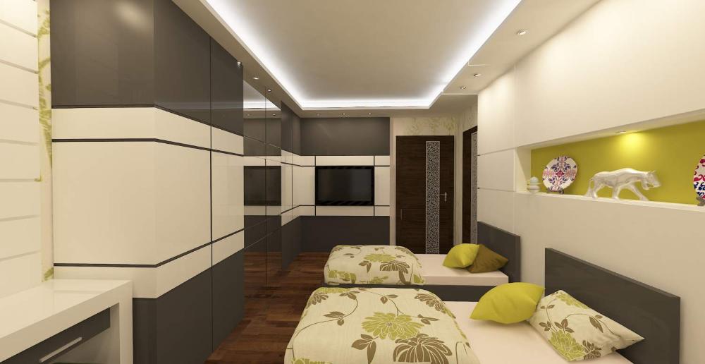احدث ديكورات جبس بورد 2019 غرف نوم Gypsum Board Home Decor Home
