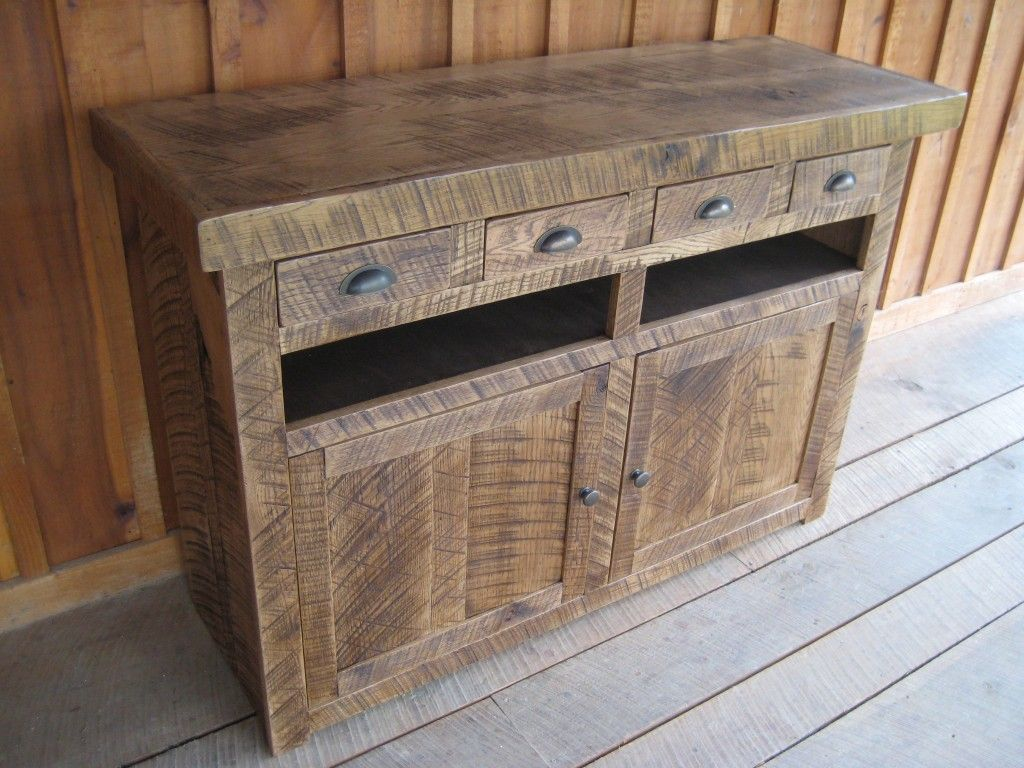 Antique Design For Oak Furniture Tv Stand For Classic Home Style  # Meuble Tv Techno