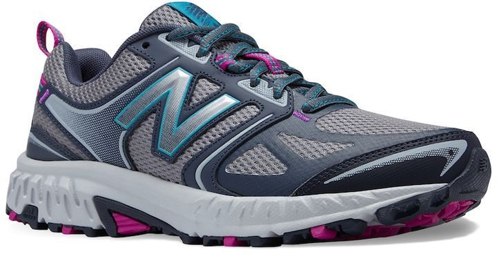 New Balance 412 v3 Women's ... Trail Running Shoes FJDqkT1k