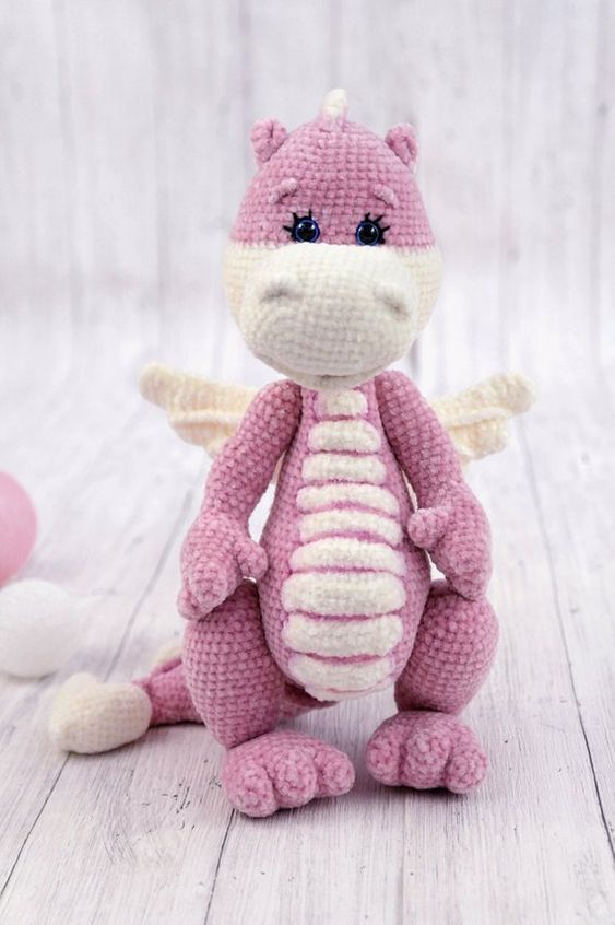2019 Amigurumi Crochet Free Patterns Knitting Crochet