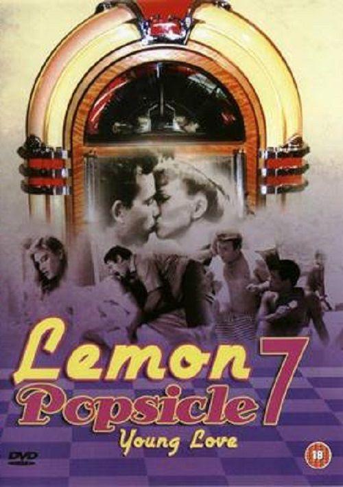 lemon popsicle full movie online free