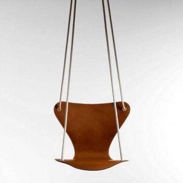 Serie 7 Balancoire Arne Jacobsen Pour Louis Vuitton Avec Images Chaise Balancoire Chaise Fourmi Chaises Pivotantes
