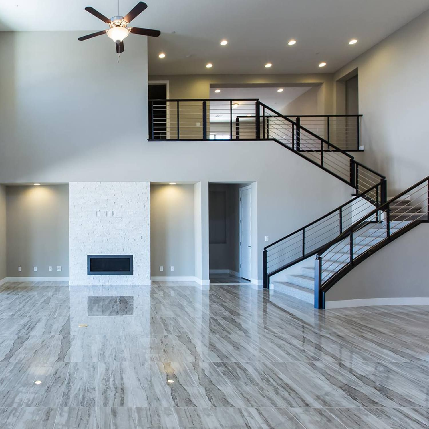 West Point Grove in Calgary, Alberta. Built by Truman. | dream home ...