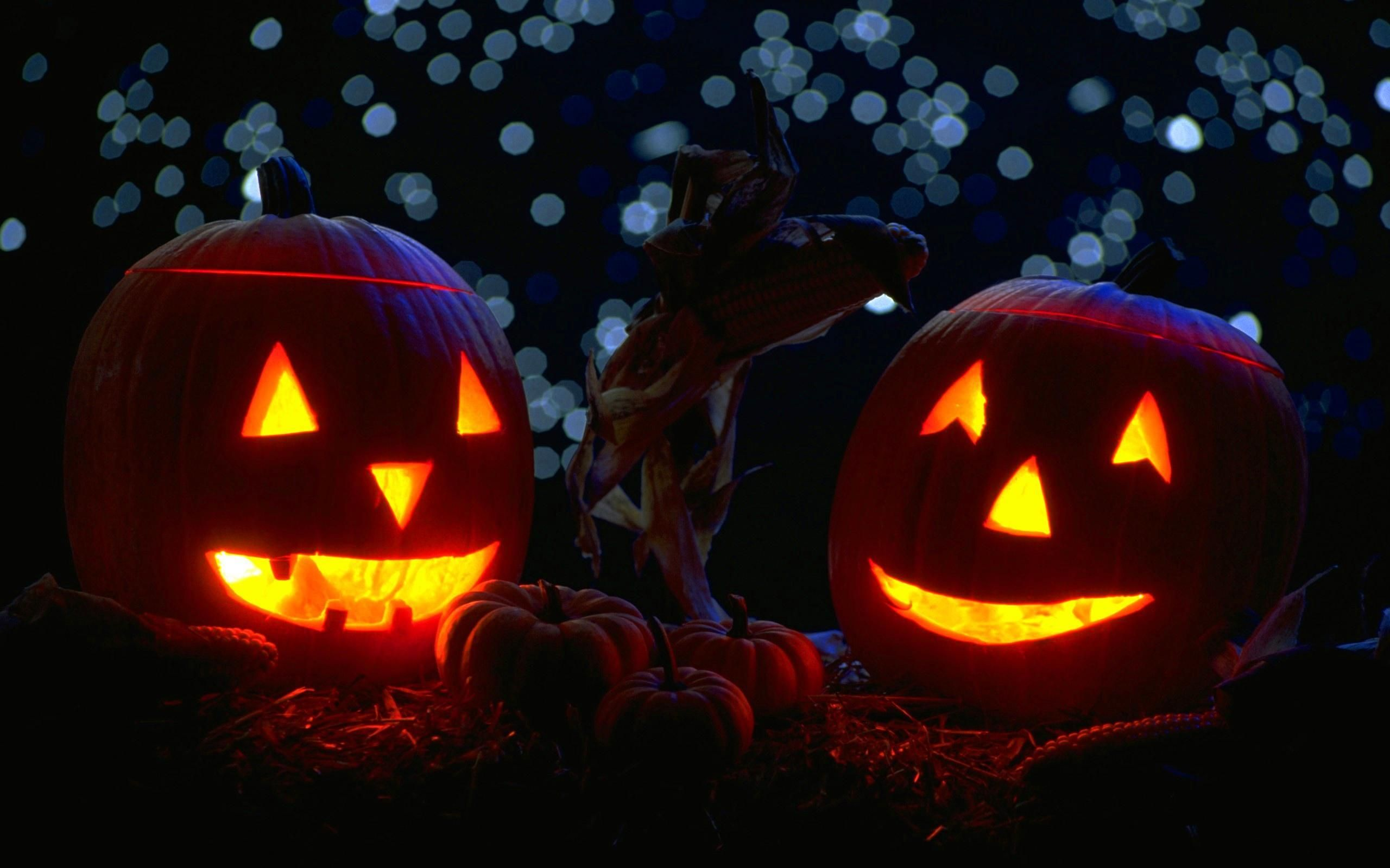 Watch And Enjoy Our Latest Collection Of Halloween Pumpkin Hd Wallpapers For Your Desktop Smartphone Or Tablet These Are