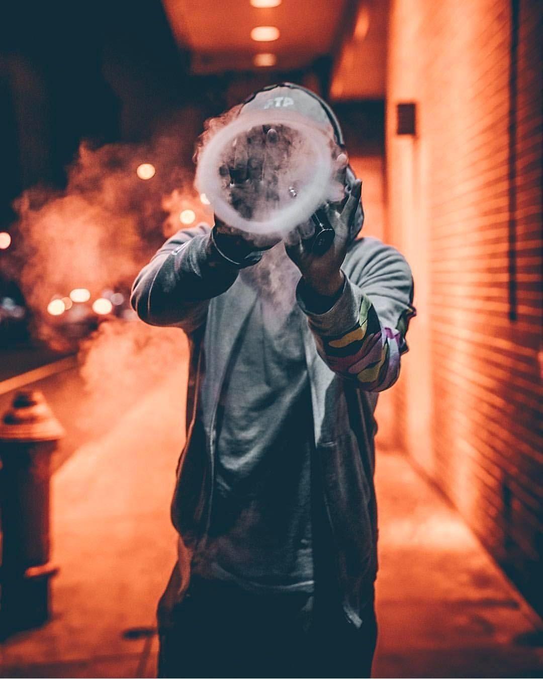Пин от пользователя Lacy на доске Mist and storm | Фотография дыма ...