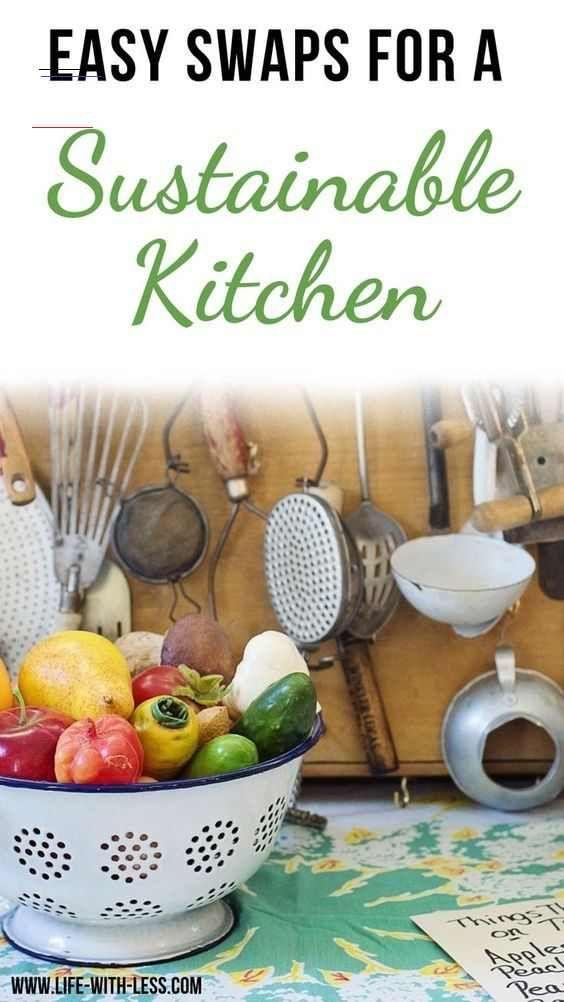 48 Pretty Kitchen Backsplash Decor Ideas #amigurumi #wallpapers #plants #fitness #amigurumi #jewelry...
