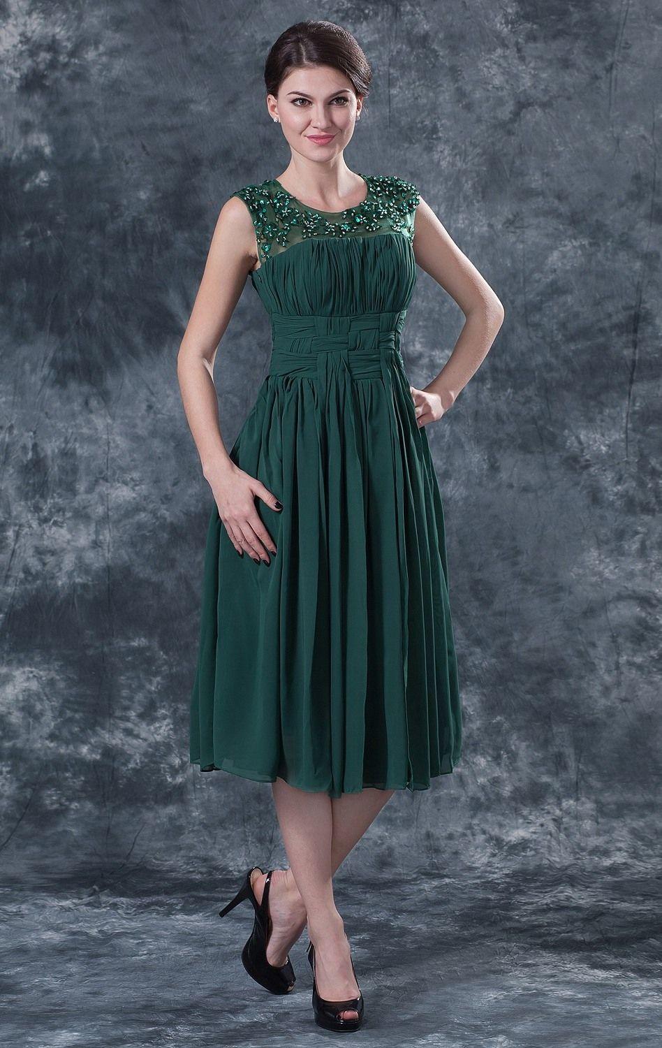 Designer Ausgezeichnet Kleider Für Die Brautmutter Ab 11 für 11