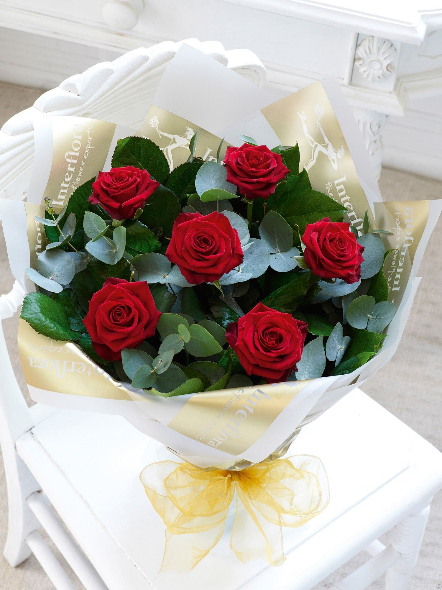 What do you know about flower talk flower order your flowers online before 11 am and we deliver them the same day discover our wide range of beautiful flowers here izmirmasajfo