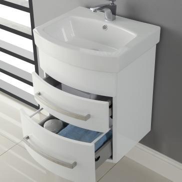 Awesome Websites Empire RVW Royale Wall Hung Floor Mount Vanity Bathroom VanitiesEmpire