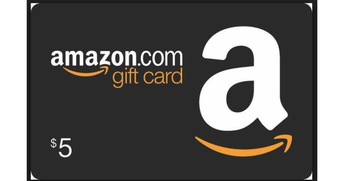 Possible Free Amazon Gift Card Today Only 12 25 185 000 Winners Mwfreebies Amazon Gift Card Free Free Gift Card Generator Amazon Gift Cards