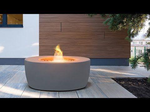 Feuerstelle Garten Rund : Feuerplatz im garten feuerstelle garten sitzplatz rund