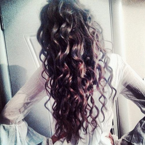 curly hair tips and tricks tutorials curls curly hair tips and tricks tutorials curls