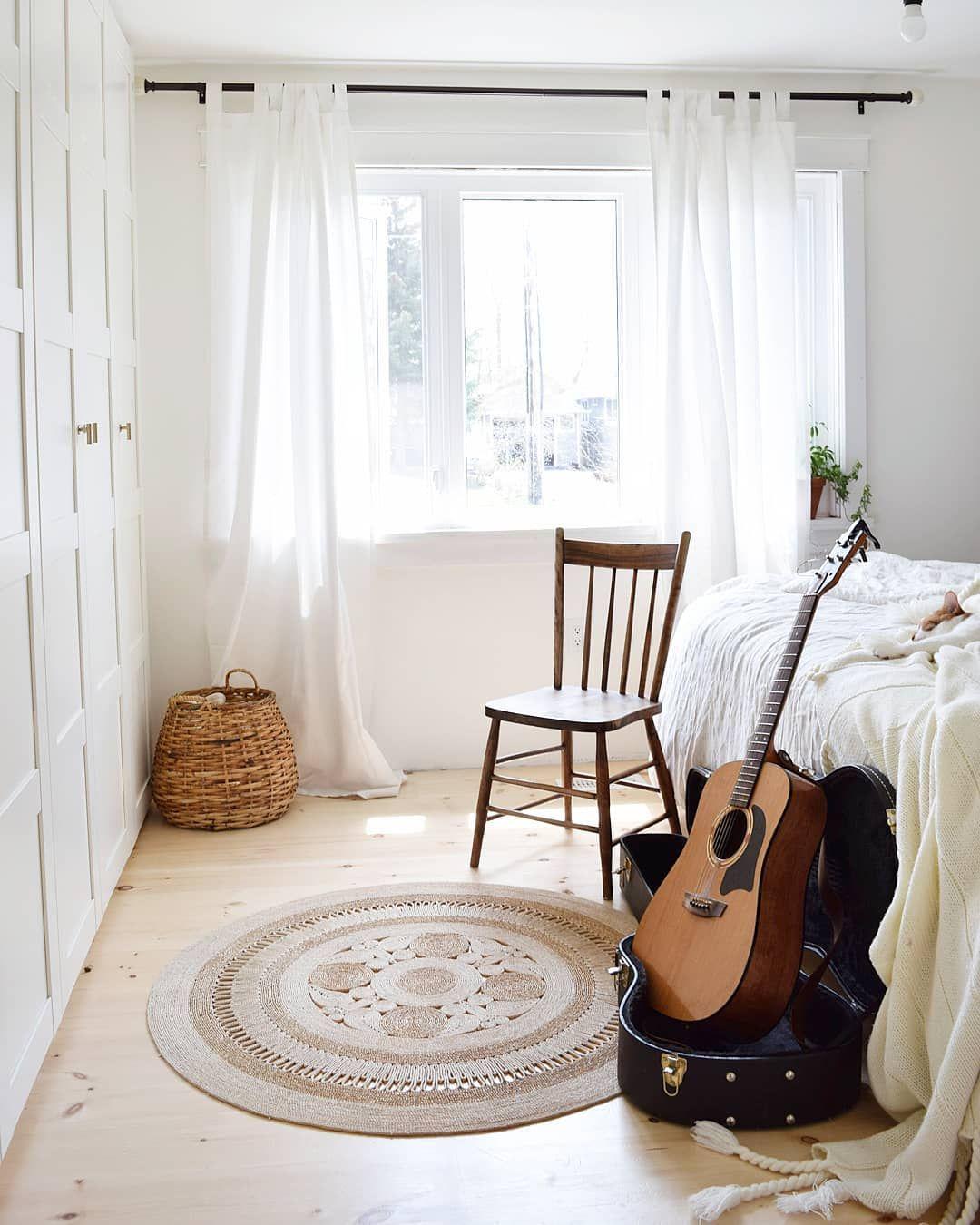 Neutral Master Bedroom Decorating Ideas: Eclectic Master Bedroom Decor, Neutral Bedroom Decor Ideas