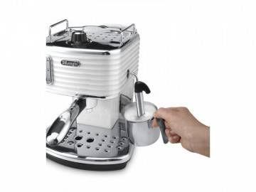 Ohne Kaffee geht bei dir nichts? Kauf die