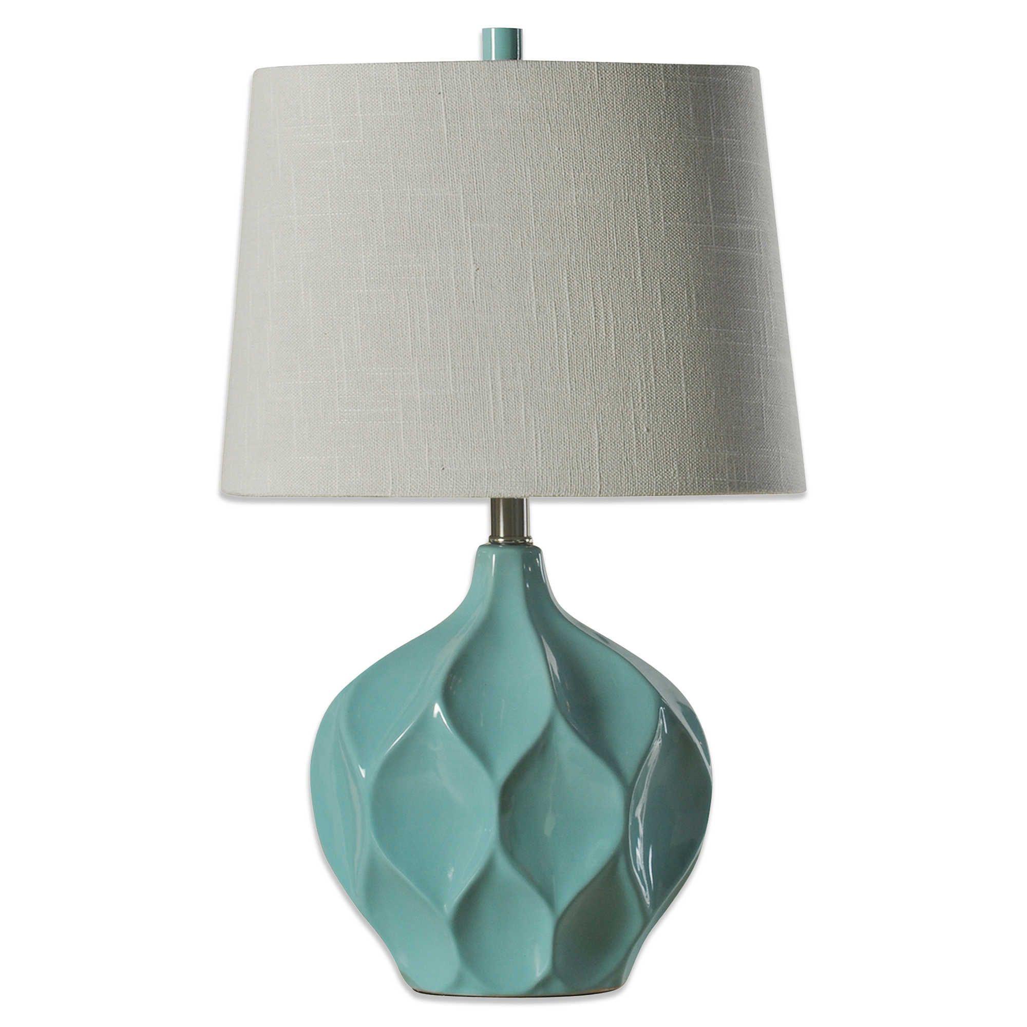 Invalid Url Table Lamp Lamp Ceramic Table Lamps